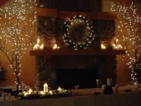 Hen Do Decoration Ideas Winter Wedding Inspiration December Wedding Ideas