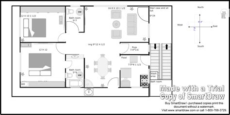 home plan design according to vastu shastra home design interior matripad home design as per vastu