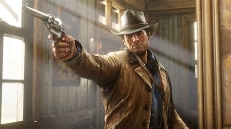 red dead redemption  couldnt topple fifa  record