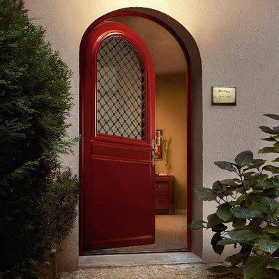 Loft Style Möbel by 17 Best Images About Bel M Le Sp 233 Cialiste De La Porte D