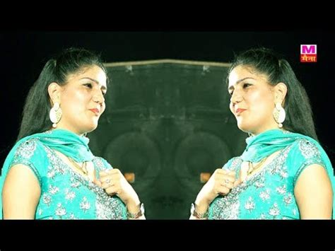 sapna choudhary gane full hd full download sapna chaudhary haryanvi new video song