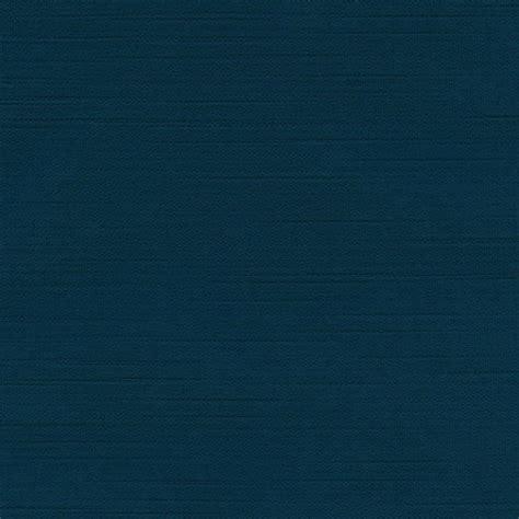 peacock velvet upholstery fabric peacock blue velvet upholstery fabric solid color velvet for