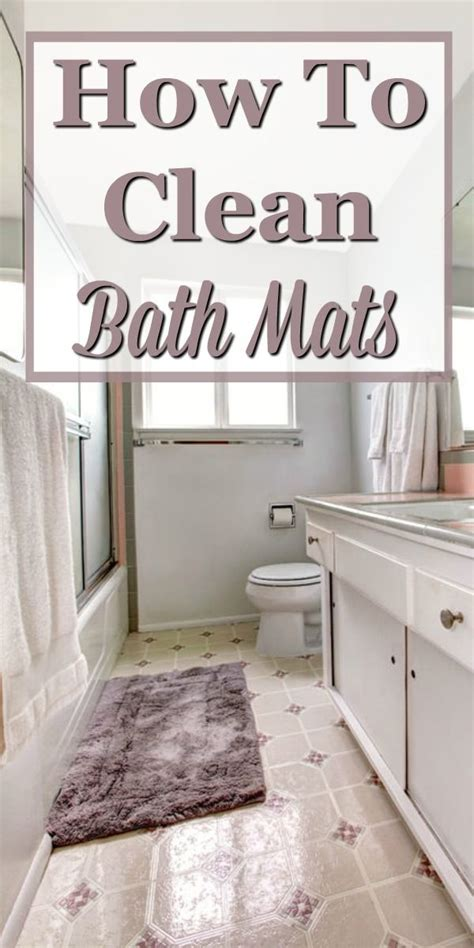 best smelling bathroom cleaner 1310 best images about cleaning tips on pinterest upholstery carpets and stains