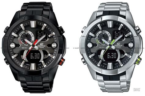 Casio Edifice Era 201bk 1av casio era 201d era 201bk edifice end 1 25 2020 4 59 pm