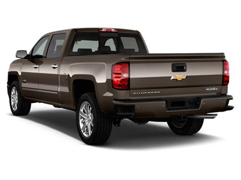 2015 chevy truck colors chevy truck 2015 high country colors autos post