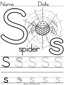 itsy bitsy spider coloring page free coloring pages on