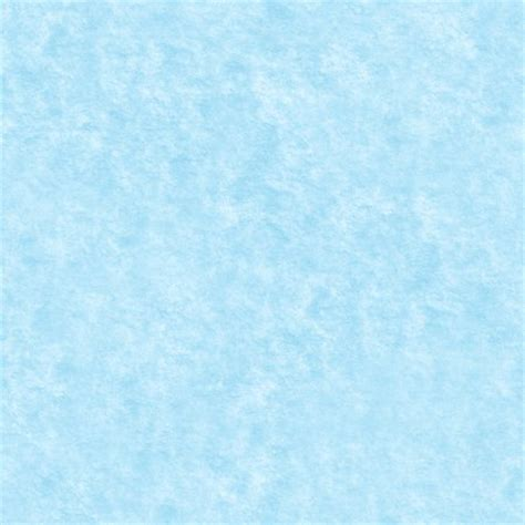 light blue pattern background tumblr parchment and paper background potos pictures and images