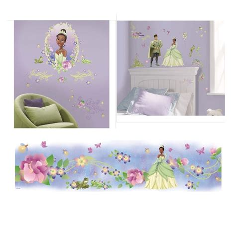 princess and the frog bedroom theme princess and the frog medallion room package