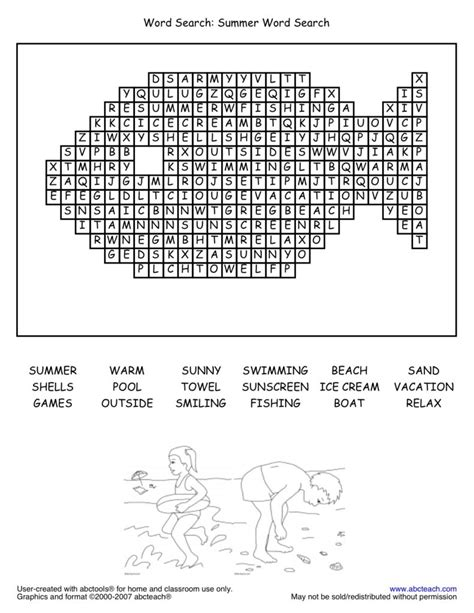 printable puzzles for young adults games free colouring pages