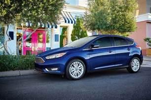 new cars from ford 174 find the best car for you ford