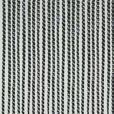 black sparkle curtains black sparkle curtain door panel tony s textiles tonys