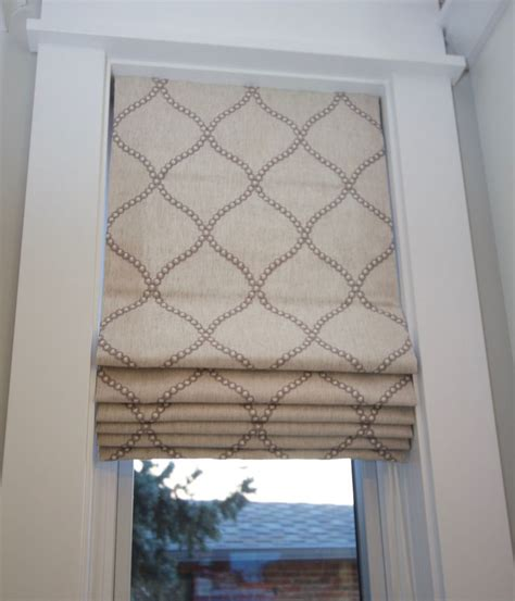 roman curtains best 25 roman shades ideas on pinterest diy roman