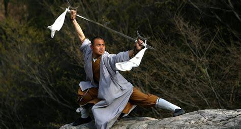 kung fu master  life kung fu