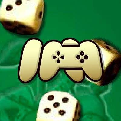 giochi gratis carte da tavolo gioca a giochi da tavola e carte su giochixl gratis per