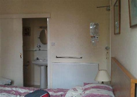 attached bathroom vastu వ స త ప రక ర ఎట చ డ బ త ర మ ఎల న ర మ చ ల