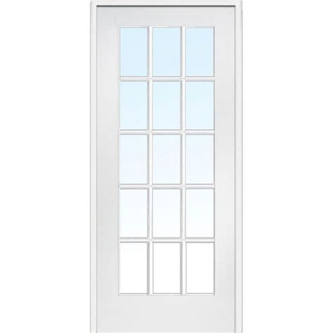 french doors home depot interior 25 best ideas about prehung interior french doors on