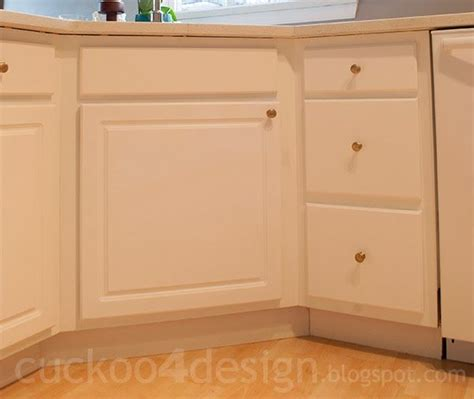peeling kitchen cabinets new house ideas