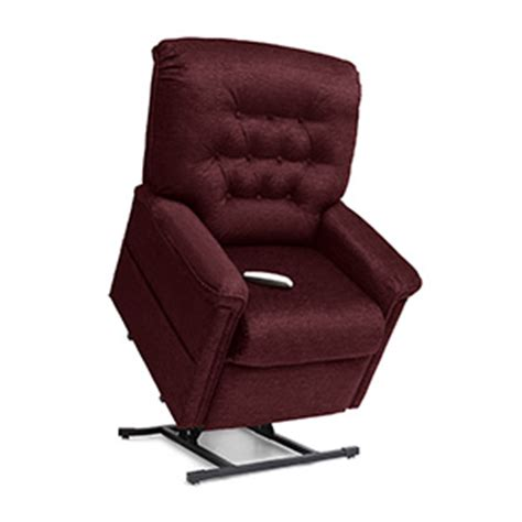 power recliners for rent medical electric chair lift recliner for rent near long