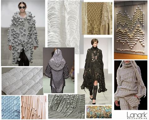 pinterest trends 2016 188 best images about fall winter 2015 2016 on pinterest