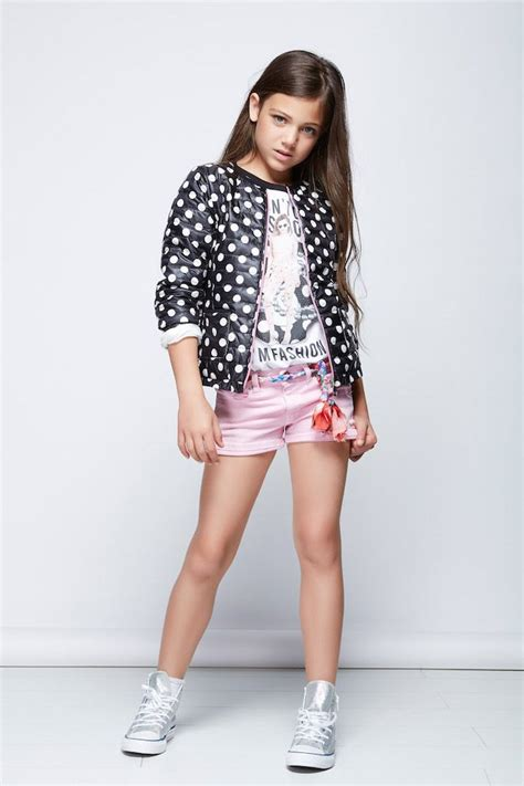popular tween clothing 314 best tween fashion images on pinterest feminine