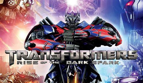 transformers full version game download pc transformers rise of the dark spark download free pc game