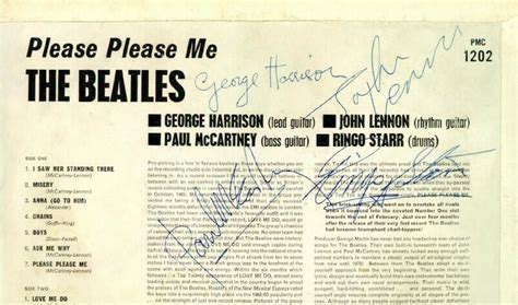 cbs uk singles discography 1965 1967 at sixtiesbeat please please me archives the woodstock whisperer