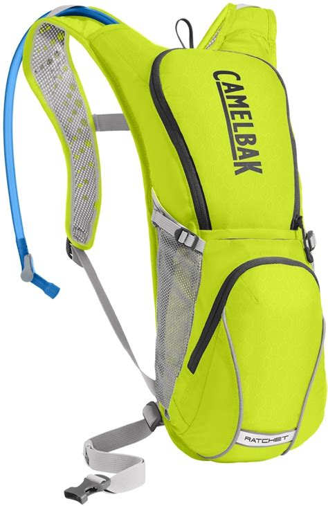 Camel Back by Ratchet Hydration Pack 2017 2017 From Camelback The
