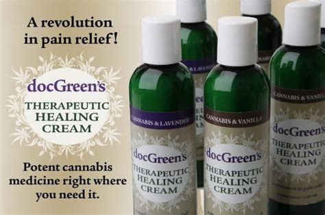 cannabis cream for arthritis pin by judi frizzle stowell on mj is that you pinterest