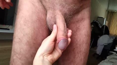 67 Years Old Russian Grandpa Free Gay Hd Videos Porn 67