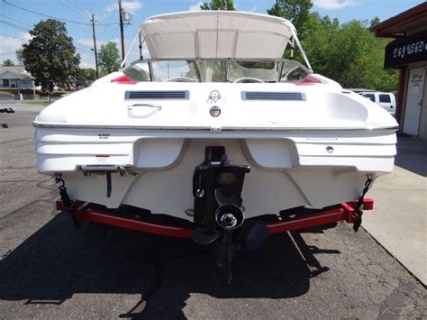 boats for sale in rutherfordton nc mariah 2006 for sale for 2 000 boats from usa
