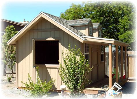 Utah Shed Permit by Utah Custom Playhouses And Storage Sheds