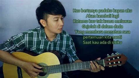 download mp3 kangen dewa 19 free lagu dewa 19 judul kangen bursa lagu top mp3 download