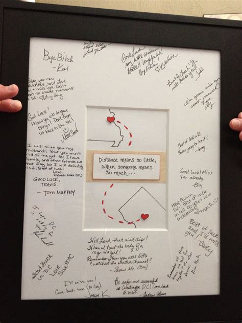 Evil Office Politics: Creative Ways to Bid Farewell to a Co Worker