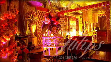 mehndi themed events tulips event best mehndi planner mehndi stage