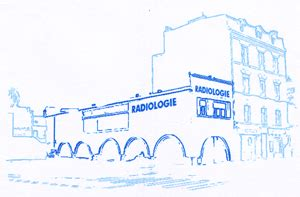 Cabinet Radiologie Reims by Cabinet Radiologie Cormontreuil