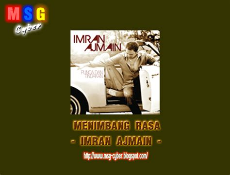 download mp3 gratis sayang lagu rasa sayang download
