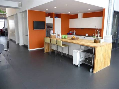 rubber flooring kitchen residential rubber flooring rubber tiles rolls and mats in your home