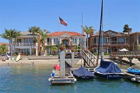 duffy boat rentals in balboa island little balboa island homes for sale newport beach real