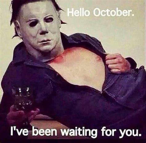 Sexy Halloween Meme - best 25 happy halloween meme ideas on pinterest
