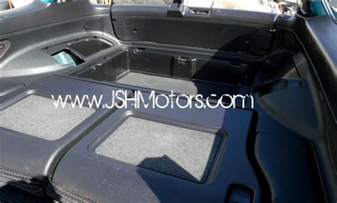 Eg Sir Interior by Jdm Eg6 Sir S Checkered Black Interior Conversion