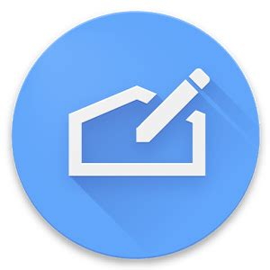 Home Release Small Icon Apk Xposed Gel Settings Root Android Apps On Play