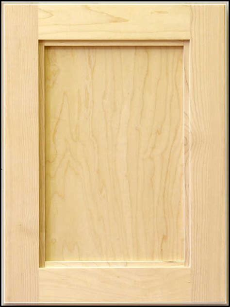 diy shaker cabinet doors semihandmade let s make diy shaker cabinet doors home design ideas plans