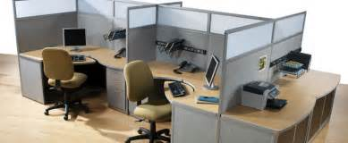 melbourne office furniture buy home office chairs furniture sydney melbourne