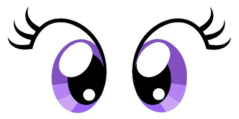 printable my little pony eyes f2u pony eyes 3 by goldbullet on deviantart