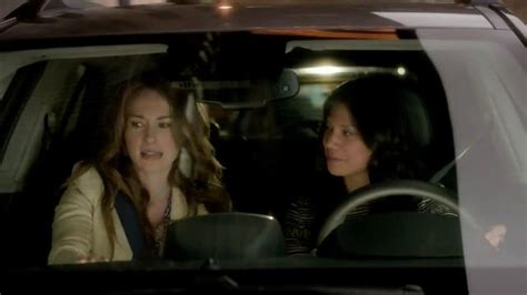 buick commercial actress gets in wrong car buick commercial actress 2014 autos post