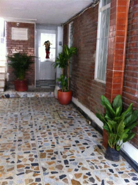 permuto casa permuto casa en colombia por casa estados unidos usa cav72981