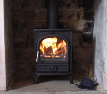 Fireplace Leeds by Stoves Direct Fireplaces In Leeds