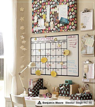 whiteboard for bedroom 37 best pbteen dream room inspiration images on pinterest