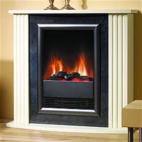 Dimplex Mozart Electric Fireplace by Dimplex Fires Mozart Electric Suite Lowest Price In