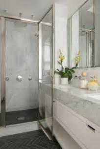 slate tile bathroom shower slate herringbone shower floor tiles transitional bathroom